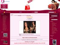 b8f5baa1b3f Fashion e-Shop | Προβολή Ηλεκτρονικού Καταστήματος :: oShop :: Ο ...