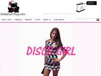 971abc7d4299 Γυναικεία Ρούχα Online 2019    Κατάλογος ηλεκτρονικών καταστημάτων