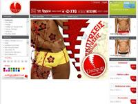 6ef51514465 Το Unzip.gr είναι το πρώτο στην Ελλάδα ηλεκτρονικό κατάστημα που ασχολείται  με τις ανάγκες του σύγχρονου άνδρα για υψηλων απαιτήσεων προιόντα.